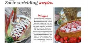 oostenrijk Magazine nr 3/2016